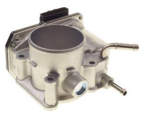PAT Throttle Body TBO-073 fits Toyota Corolla 1.8 (ZZE122R), 1.8 VVTi (ZRE152...