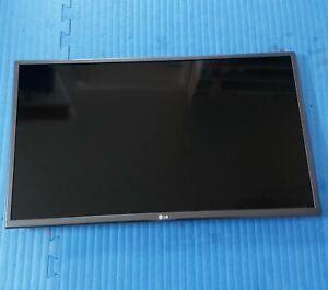 LCD SCREEN PANEL LG LC320DXE MG A3 6091L-2930A FOR LG 32LX320C NO BACKLIGHT