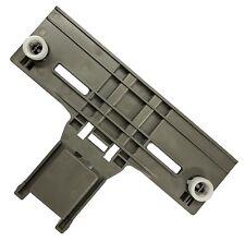 Whirlpool KitchenAid Dishwasher Rack PN W10712394 W10350376 AP5956100 PS10064063