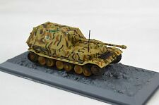 Elefant Panzerjager Tiger Sd.kfz.184 Sp Gun Anzio 1944 1:72 arm01