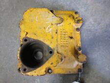 John Deere 1010 T11424t T18075t M4214t Pto Rear Casting Plate