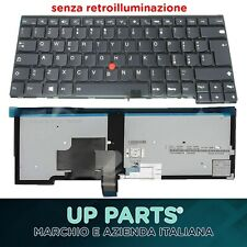 Tastiera per Lenovo T440s (20aq 20ar) T440 (20b6 20b7) T450s (20bw 20bx)