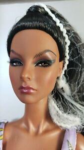 FR Ocean Drive Baroness Agnes Dressed Doll Mini Set W Club Exclusive NRFB New