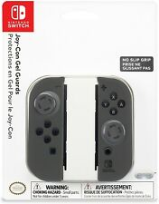PDP Nintendo Switch Joy-Con Gel Guards Officially Licensed