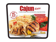 Cajun Red Tub Meat/Veg Glaze/Marinade/Coater/Seasoning/Mix 10kg Middleton Food