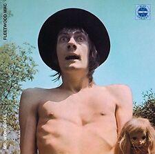 Fleetwood Mac Blues Mint (M) Sleeve Vinyl Records