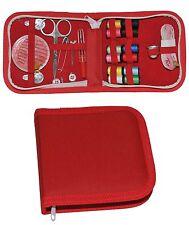 Smartek Sewing Kit All Basic Sewing Supplies