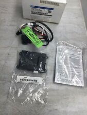 Ford Lincoln Vehicle OEM Vehicle Security System JS7Z-19A361-A