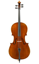 Andreas Eastman VC405 Montagnana Pattern Cello (ALL SIZES)