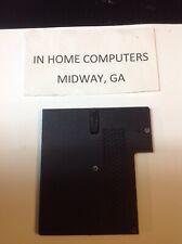 HP Compaq Presario F700 F710 F720 F730 Memory Cover