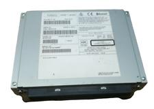 VOLVO V60 XC60 Lettore CD Radio Bluetooth Navigazione Testa Unità 31357771AA