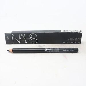 Nars Velvet Eyeliner  0.04oz/1.1g New With Box
