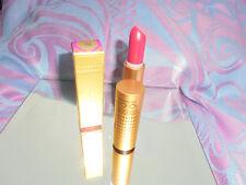 Mac Cosmetics Padma Lakshmi Lippenstift Lipstick Farbe MITTAI PINK