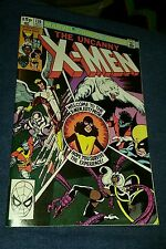 Uncanny X-Men 139 FN/VF- kitty pryde joins the team uk price variant cover rare