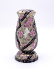 """NIPPON Japanese Hat Pin Holder 