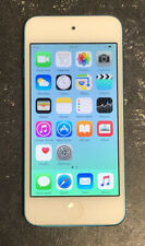 APPLE iPOD TOUCH 5TH GEN 32GB - MD717BT/A - BLUE