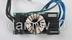 1PC Used SQUARE  PN658990P905
