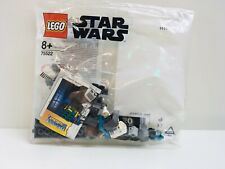 Lego 75522 Boost Droid Polybag New & Sealed 20 Years Star Wars