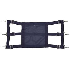 Elico Stall Guard - Horse Stable Door Guard
