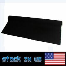 Repair Cars Upholstery Roof Headliner Fabric Material Craft Foam Backing 2 Color