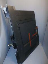 Konica Minolta Bizhub C224e C284e C364e C454e C554e Paper Bipass side door Parts
