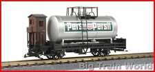 LGB 42123, Persil® Tank Car