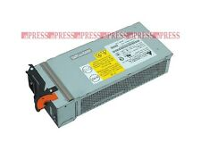 IBM 74P4453 DPS-2000BB A 2000W POWER SUPPLY