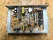 Epson 9900-9901-9890-9700-7900-7901-7890-7700 Power Supply Board
