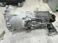 BMW 3er E46 Getriebe manuell 6 Gang 1069401018