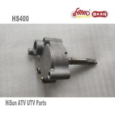 12 HISUN ATV UTV Parts Oil pump HS400 HS500 HS700 HS800