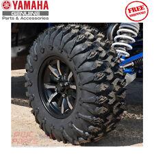 YAMAHA YXZ1000R GYTR EFX MotoClawTires 30x10x14R SET OF 4-  EFX-TIRMC-14-30