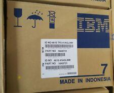 10 x Brand New IBM 4610-TF6  POS Receipt Printer 4610TF6