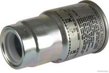 Filtro de combustible - HERTH+BUSS JAKOPARTS J1332057