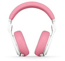 Apple Beats by Dr. Dre Pro Pink