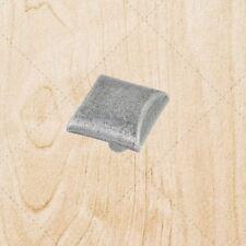 Cabinet Hardware Country French Swedish Iron Pulls 6718