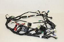 7/16 YAMAHA mt-125 RE11 Mazo de Cables Cableado Principal COMO NUEVO