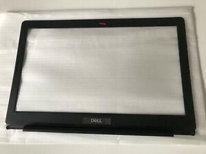 NEW GENUINE DELL Latitude 3590 LCD Bezel Dell PN C1P83