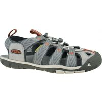 Sandales Keen Clearwater Cnx M 1018497 gris