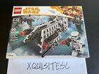 NEW LEGO Star Wars 75207 Imperial Patrol Battle Pack RETIRED NSIB
