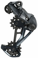 SRAM GX Eagle Rear Derailleur - 12 Speed, Lunar Max 52T 520% Range