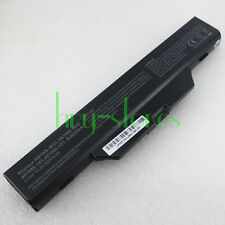 Battery for HP Compaq 610 Business 6720S 6820S HSTNN-IB62 HSTNN-IB51 HSTNN-IB52