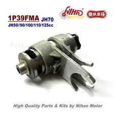 L3-49 JH70 Variable Speed Drum JIALING 70 Parts 1P47FMC Motorcycle Cub Engine