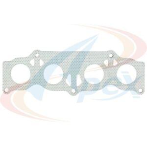 Exhaust Manifold Gasket Set Apex Automobile Parts AMS8611