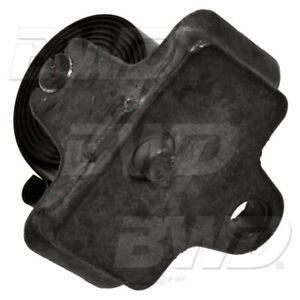 Carburetor Choke Thermostat BWD TH172