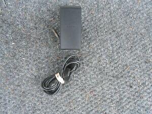 BOSE S024RU1700100 17.0V AC Power Adapter for SoundLink Bluetooth Speaker II III