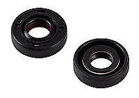 Wellendichtung Für Suzuki Marine Ro:09282-12L04 09282-12010 Id:12.80mm