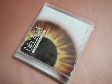 Various – Veleno Compilation 2004 - Psychedelic.Trance.Vibratio   CD SIGILLATO
