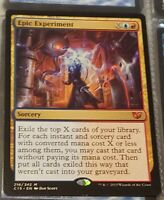 Flame-Wreathed Phoenix Born of the Gods NM Red Mythic Rare MAGIC CARD ABUGames