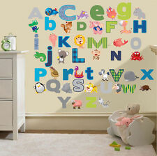 Baby Wall Decals & Stickers