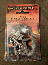 Battletech Bombardier Mech IMW 20-424 Click for more Savings!